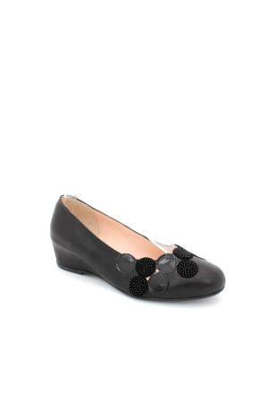 Туфли женские Ascalini R1648