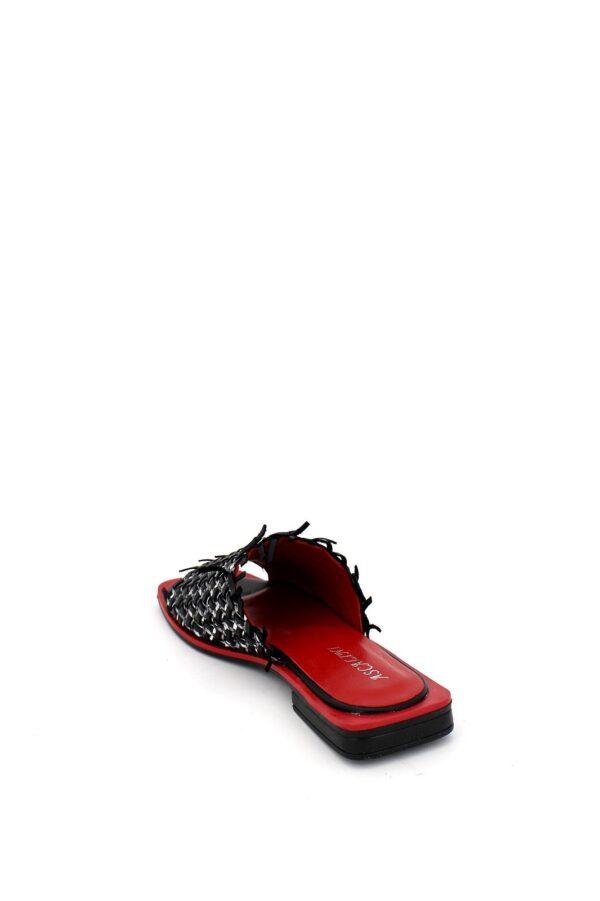 Пантолеты женские Ascalini R9897