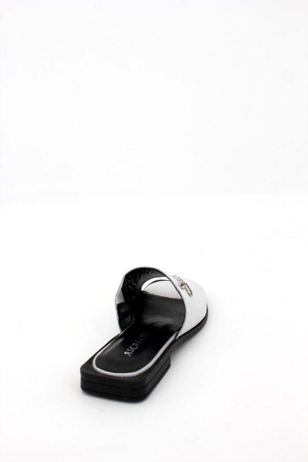 Пантолеты женские Ascalini R9640