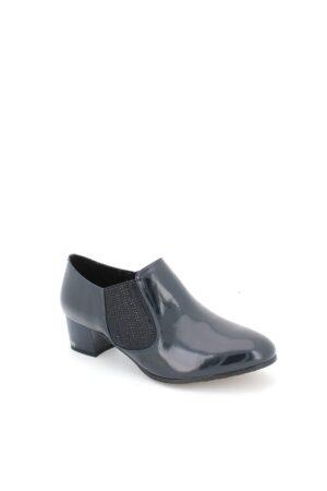 Туфли женские Ascalini W16198B