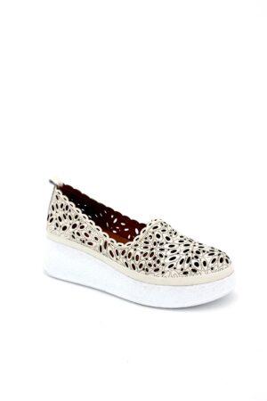 Туфли женские Ascalini R9673