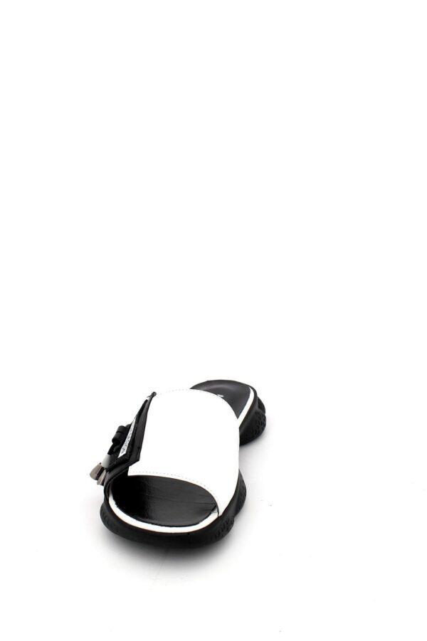 Пантолеты женские Ascalini R9801