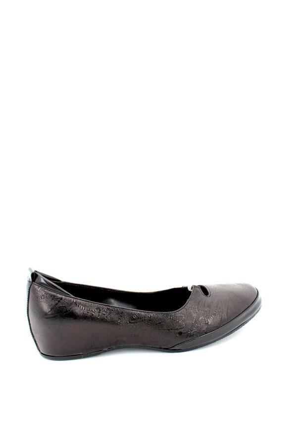 Туфли женские Ascalini R6985B