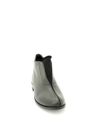 Ботинки женские Ascalini R5287B