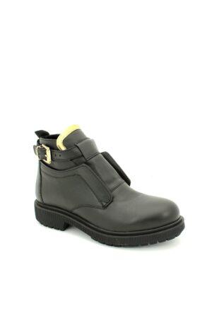 Ботинки женские Mabu F7