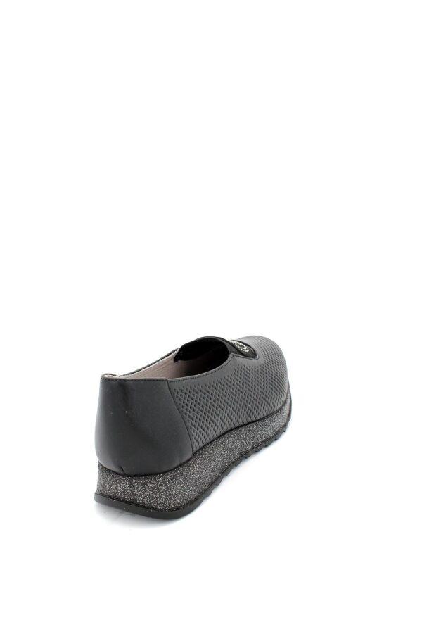 Туфли женские Ascalini R9663