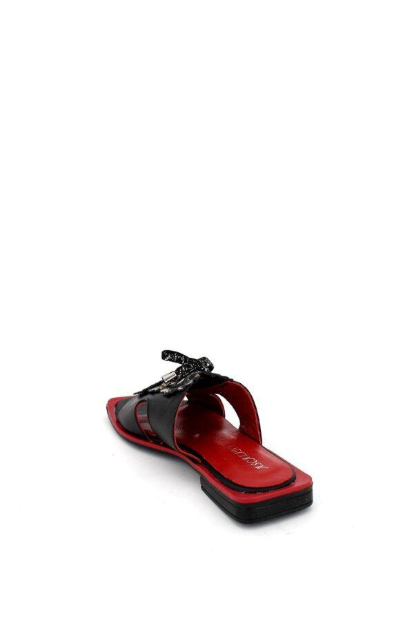 Пантолеты женские Ascalini R9605