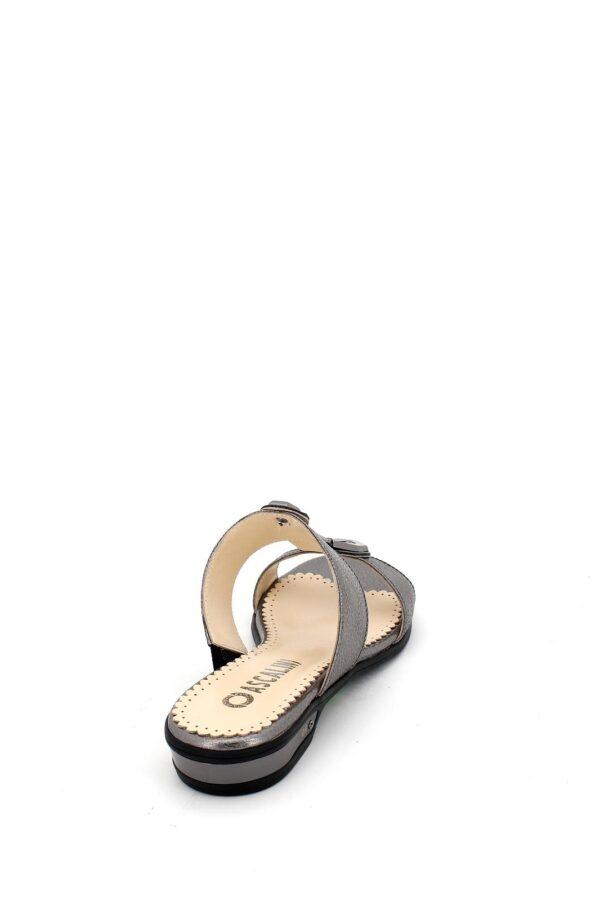 Босоножки женские Ascalini R9740