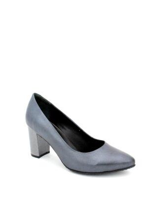 Туфли женские Ascalini R7012B