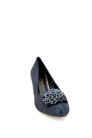 Туфли женские Ascalini W15334B