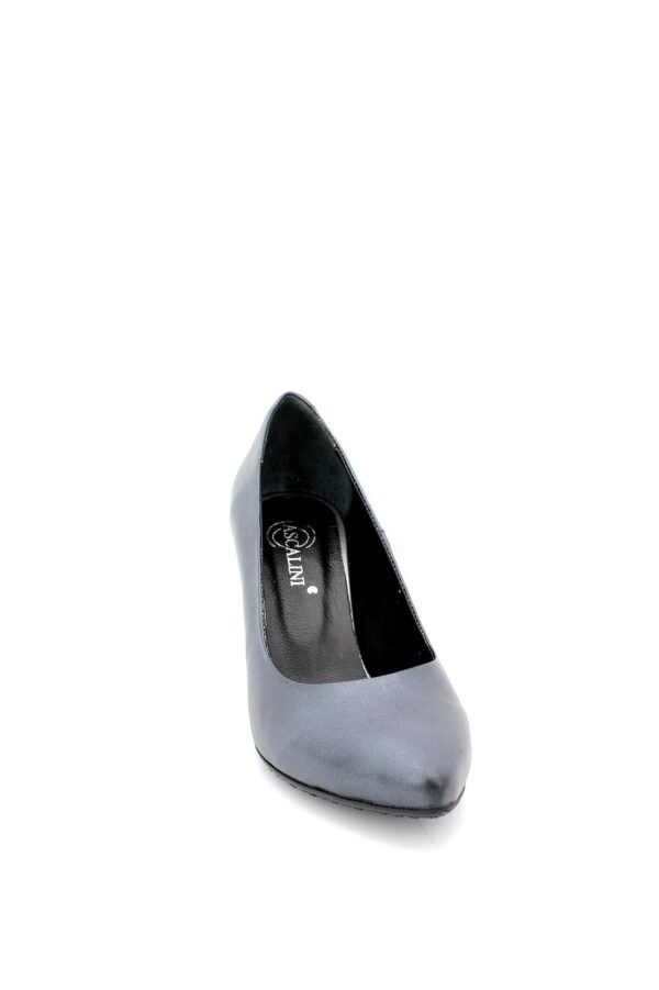 Туфли женские Ascalini R7012