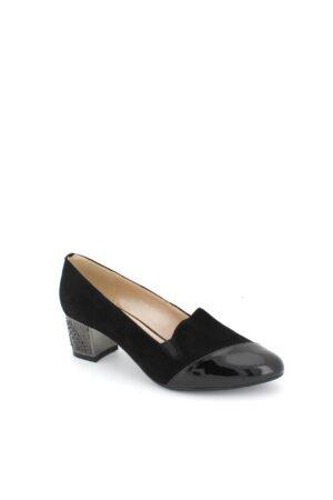 Туфли женские Ascalini W21241B
