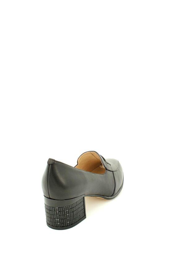 Туфли женские Ascalini W22631