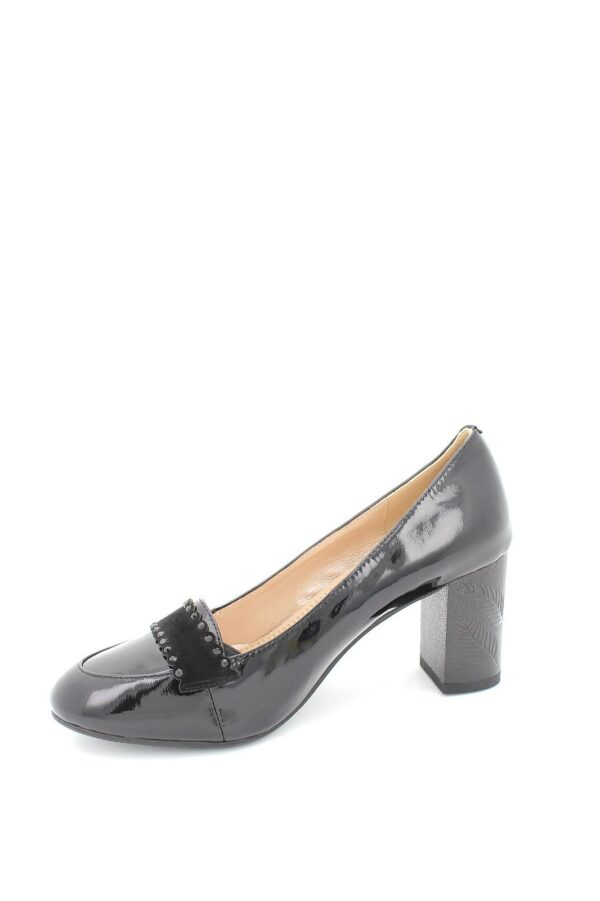 Туфли женские Ascalini W21135