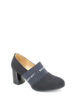 Туфли женские Ascalini W20935