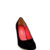 Туфли женские Ascalini R1130