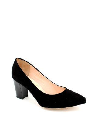 Туфли женские Ascalini R1253