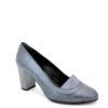 Туфли женские Ascalini R7007