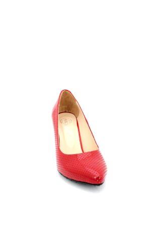 Туфли женские Ascalini R3084B