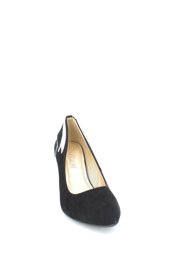 Туфли женские Ascalini W20512