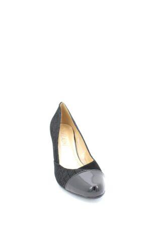 Туфли женские Ascalini W20467