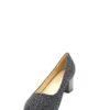 Туфли женские Ascalini W20062