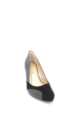 Туфли женские Ascalini W20514B