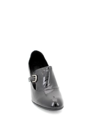 Туфли женские Ascalini W19626