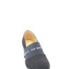 Туфли женские Ascalini W20935B