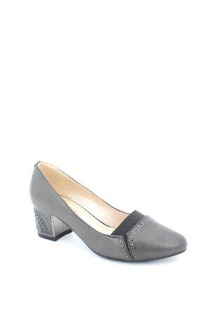 Туфли женские Ascalini W21240