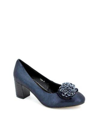 Туфли женские Ascalini W15334