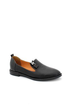Туфли женские Ascalini R9310B