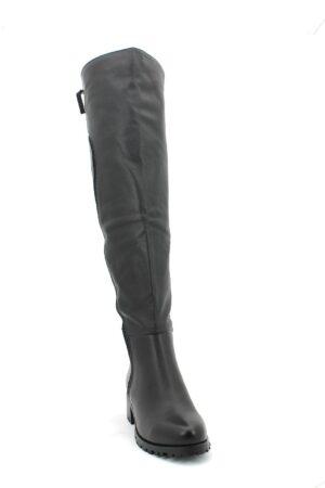 Сапоги женские Ascalini W19497B