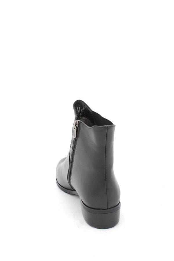 Полусапоги женские Ascalini W13954В