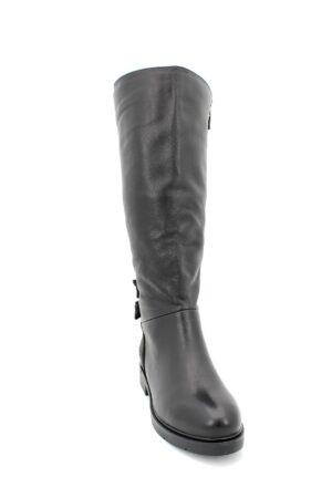 Сапоги женские Ascalini W22022BE