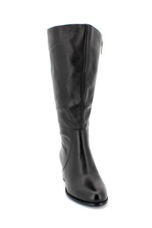 Сапоги женские Ascalini W20626B