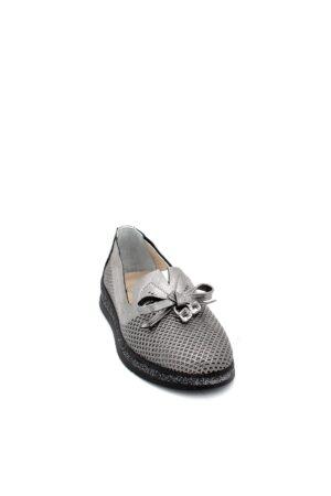 Туфли женские Ascalini R9731