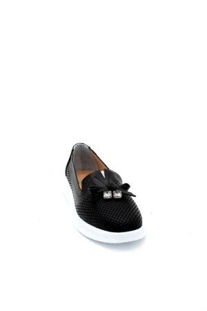 Туфли женские Ascalini R9733B