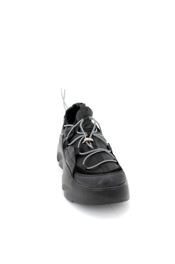 Кроссовки женские Mabu E56