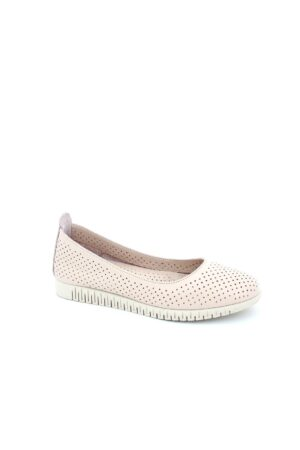Туфли женские Mabu E55