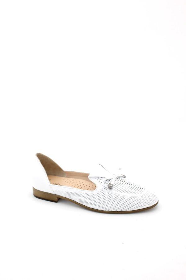 Туфли Mabu E50