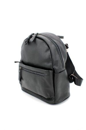 Рюкзак Ascalini S86359