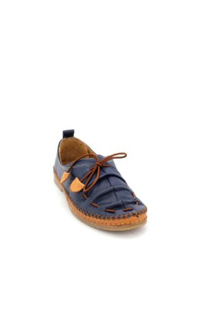 Туфли женские Ascalini RR9918