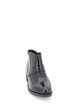 Полусапоги ASCALINI W21733B