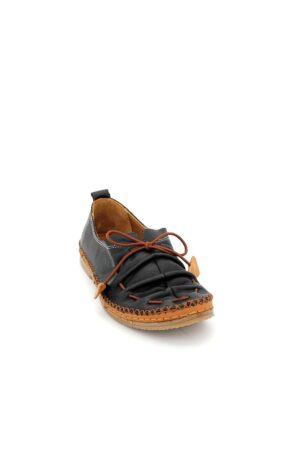 Туфли женские Ascalini RR9919B