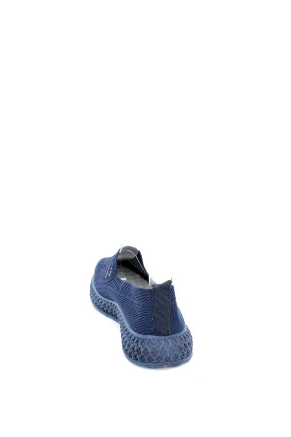 Кроссовки женские Ascalini YZ15
