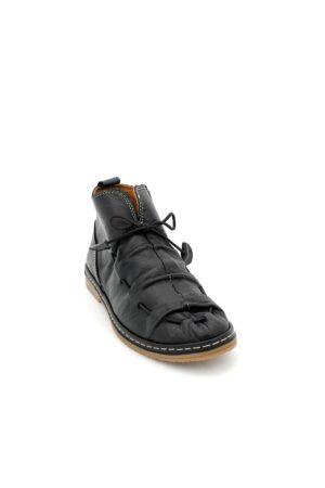 Туфли женские Ascalini R9930