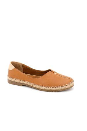 Туфли женские Ascalini R9929