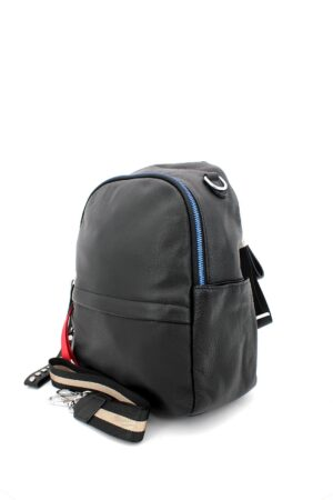 Рюкзак Mironpan S6882