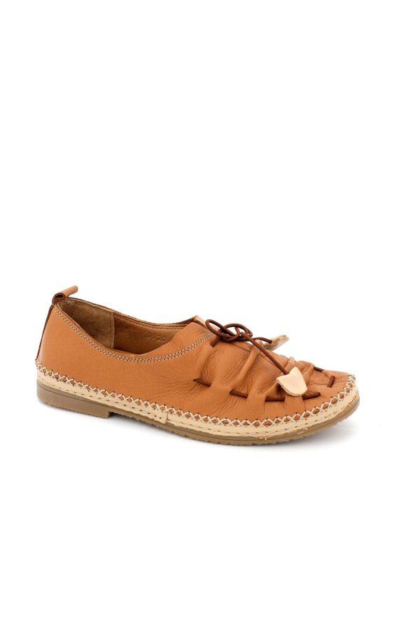 Туфли женские Ascalini RR9920B